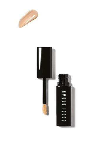 Bobbi Brown Intensive Skin Serum Concealer Cool Sand Kadın Kapatıcı 7 Ml Renksiz